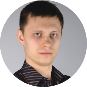 Никита Лялин о блоге Yeahdesk (Йеадеск)