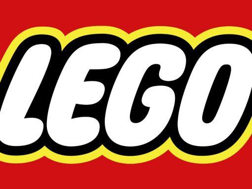 «Качество превыше всего», или как Лего стал самым влиятельным брендом 2017 года