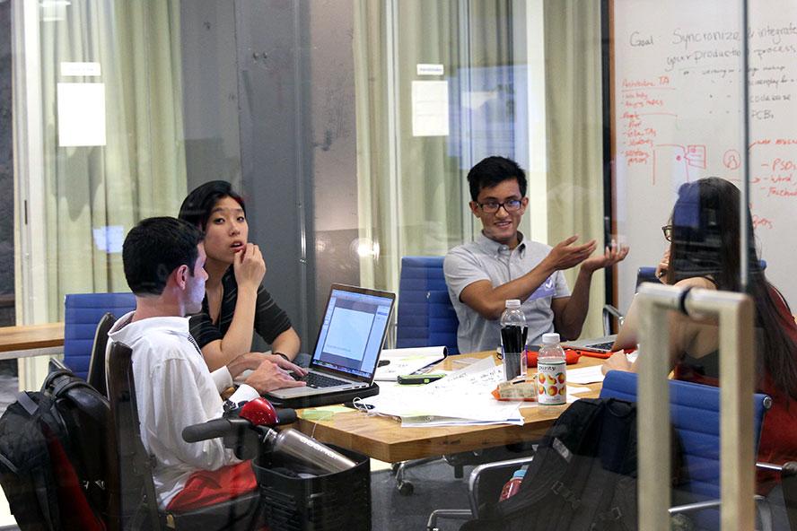 Корпоративная культура организации: Асана строит многонациональные команды