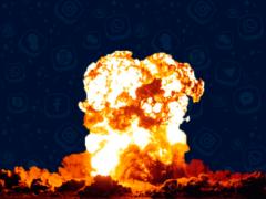 Чат-боты, автоматическое распределение обращений и другие новости