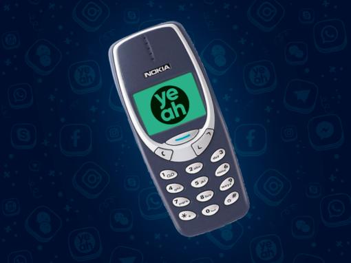 Большое обновление мобильной версии — она лучше, чем приложение